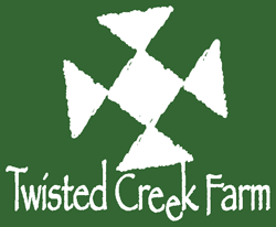 Twisted Creek Farm