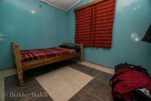 kibera-house1-sm