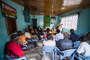 kibera-house2-sm