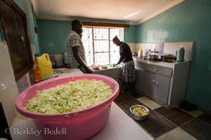 kibera-house7-sm