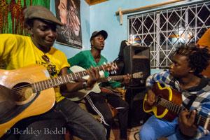 kibera-house9-sm
