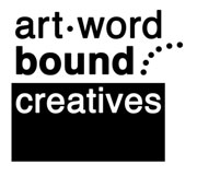 Artword Bound Creatives Logo